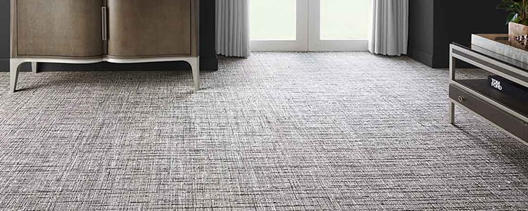 Easily Carry Out to Manage your Carpet
