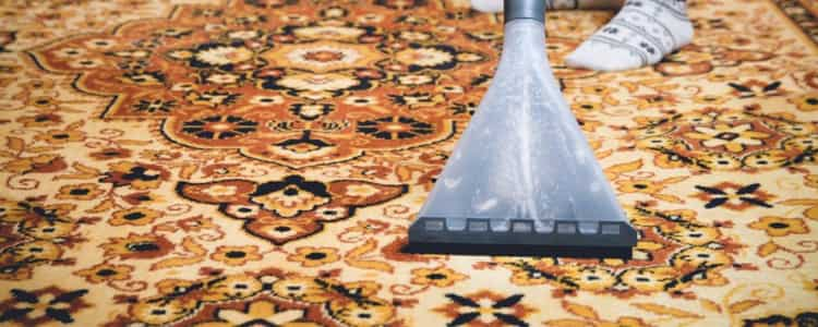 Best Rug Cleaning Gisborne