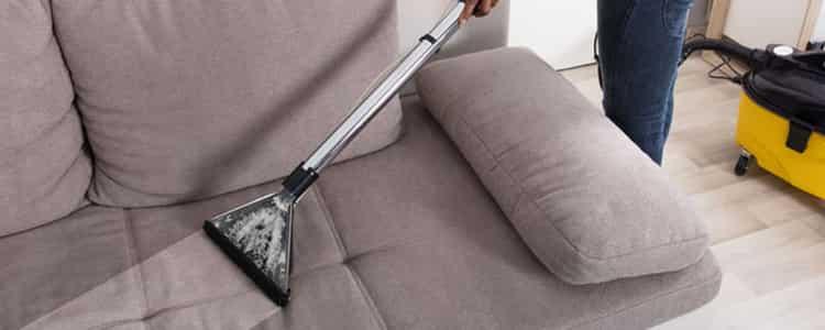Best Upholstery Cleaning Gisborne