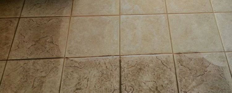 Expert Tile And Grout Cleaning Gisborne