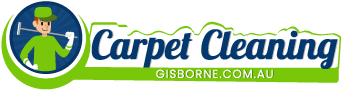 Carpet Cleaning Gisborne